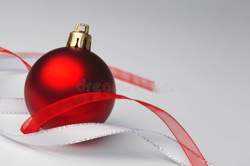 Download Christmas decoration stock photo. Image of traditional - 27527692
