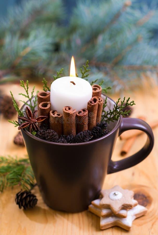 Free Christmas Decoration Royalty Free Stock Image - 27712966