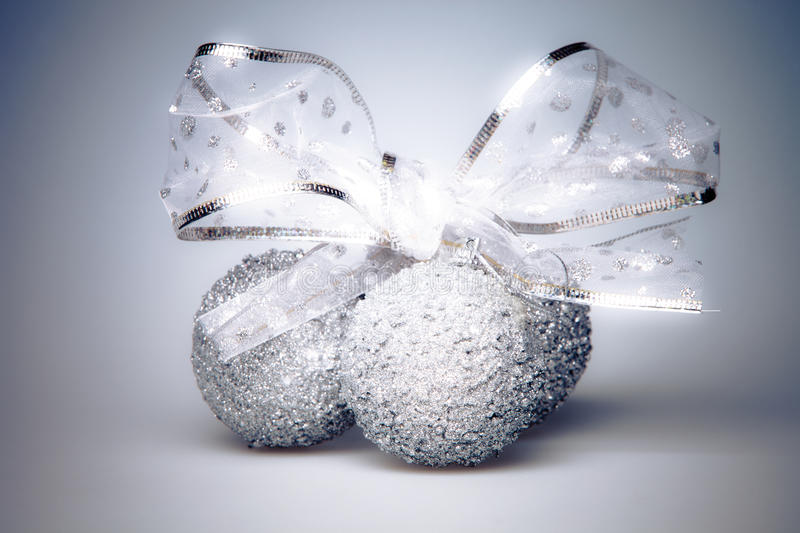 Download Christmas decoration stock image. Image of background - 27897101