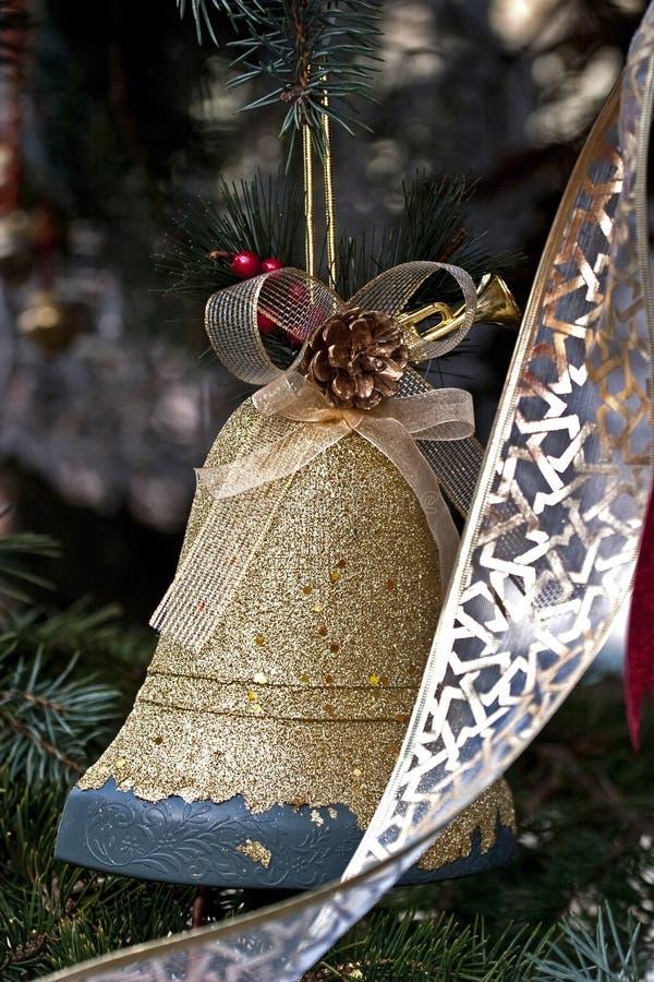 Download Christmas decoration stock photo. Image of glitter, festive - 27944406