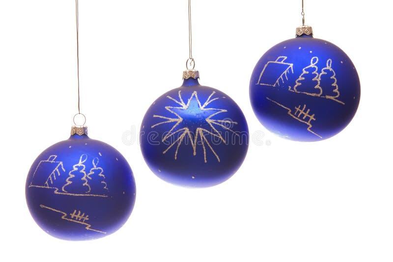 Download Christmas decoration stock image. Image of celebration - 3615293