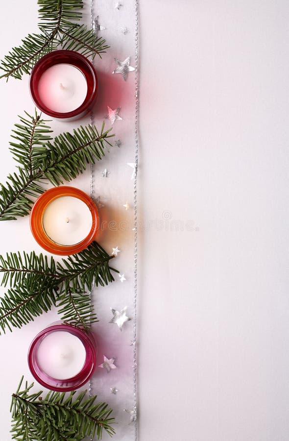 Download Christmas decoration stock photo. Image of christmas, pine - 3632416
