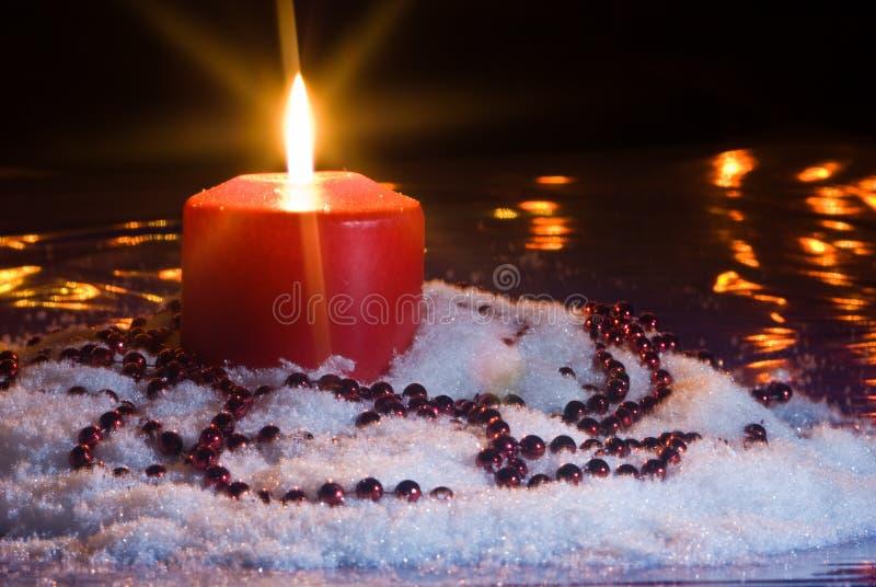 Download Christmas decoration stock photo. Image of celebration - 7166750