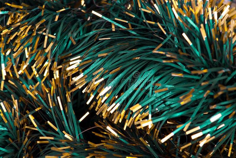 Christmas decoration background royalty free stock image