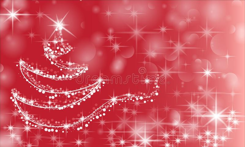 Christmas Decoration, Christmas Tree, Christmas, Christmas Ornament Free Public Domain Cc0 Image