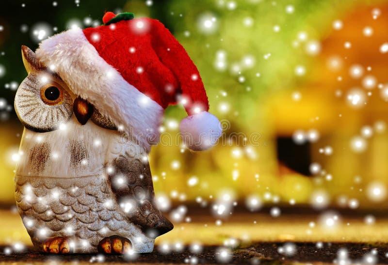 Christmas, Christmas Decoration, Computer Wallpaper, Christmas Ornament royalty free stock photography