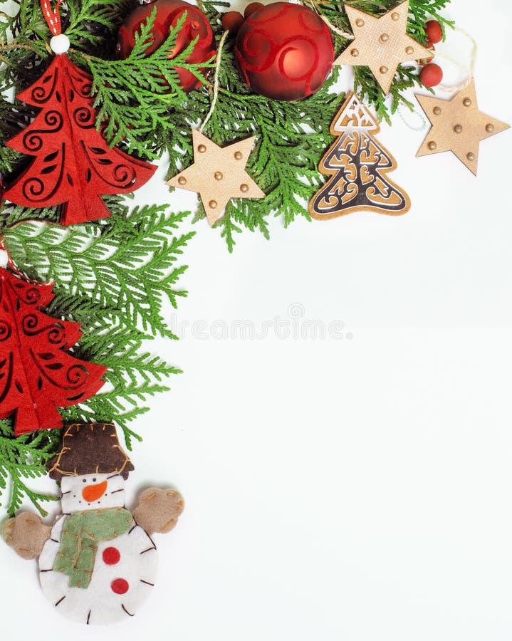 Christmas decoration isolated white background for post card download christmas decoration isolated white background for post card greetings toy design on tree m4hsunfo