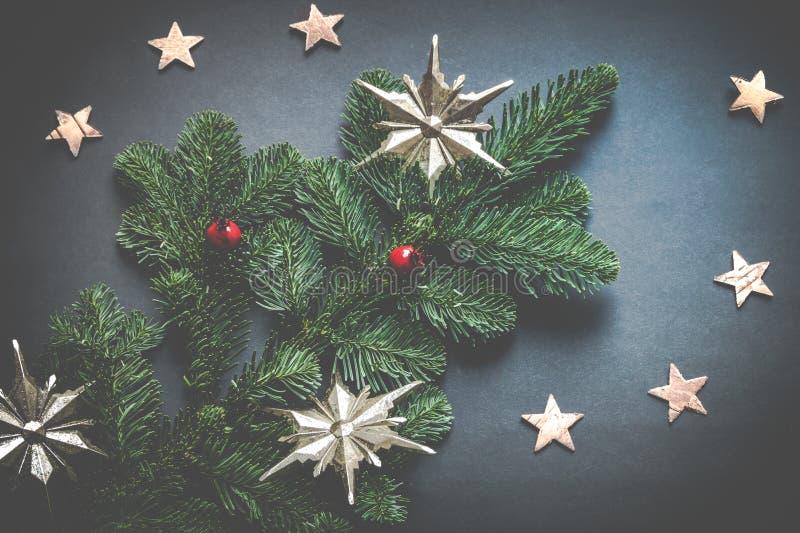 Christmas, Decoration, Ornament Free Public Domain Cc0 Image