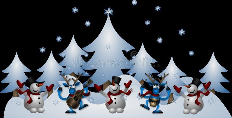 Christmas, Christmas Decoration, Christmas Ornament, Computer Wallpaper royalty free stock image