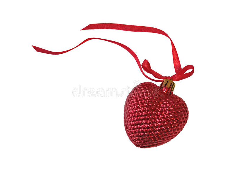 Download Christmas decoration stock photo. Image of elegance, event - 33558906