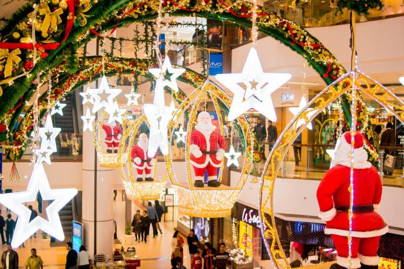 Cheap Christmas Decorations Delhi