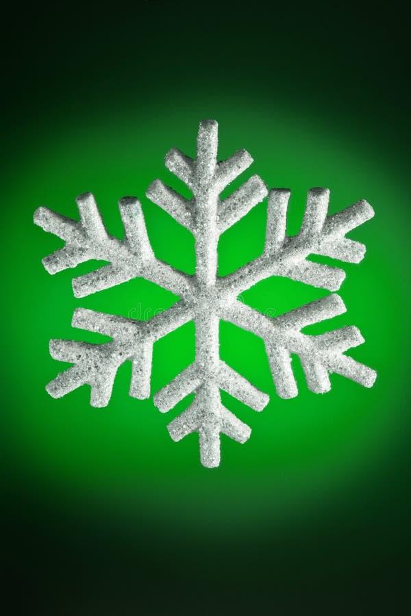 Download Christmas Decoration - Snow Flake Royalty Free Stock Photos - Image: 17056588