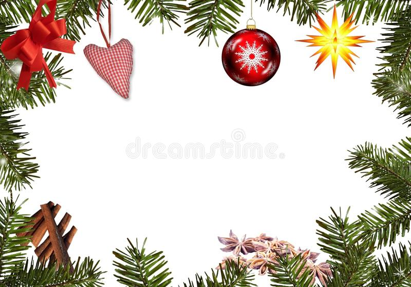 Christmas Decoration, Tree, Branch, Christmas Ornament royalty free stock images