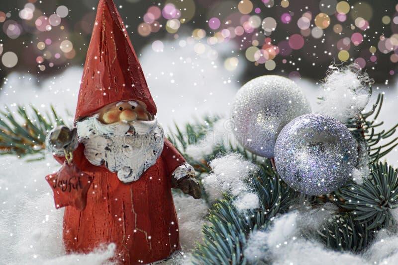 Christmas, Christmas Decoration, Winter, Christmas Tree stock photography