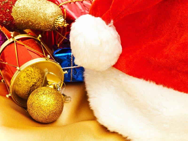 Download Christmas decorations stock image. Image of bright, seasonal - 11526795