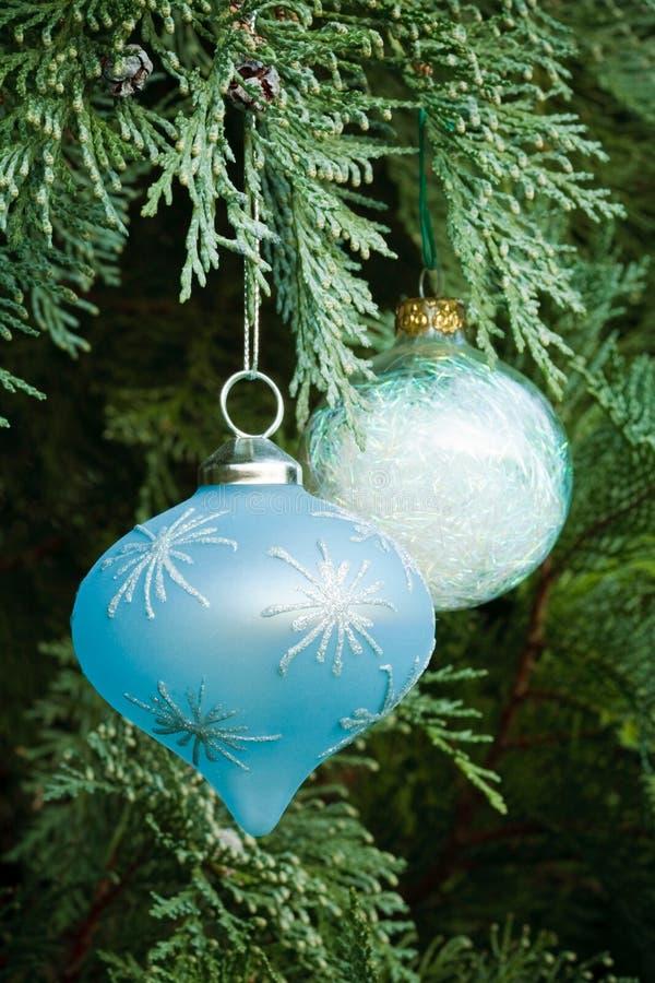 Free Christmas Decorations Royalty Free Stock Photo - 16209075