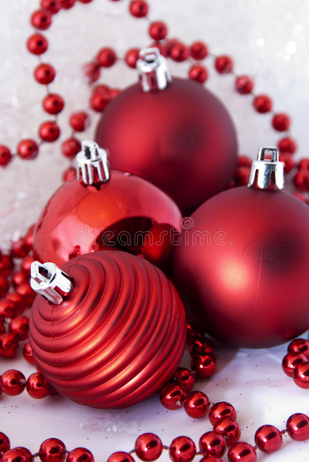 Download Christmas decorations stock image. Image of decorations - 17233797