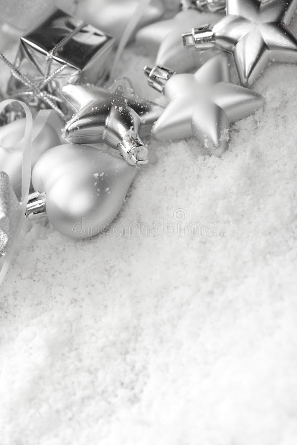 Download Christmas decorations stock photo. Image of shot, christmas - 22047300