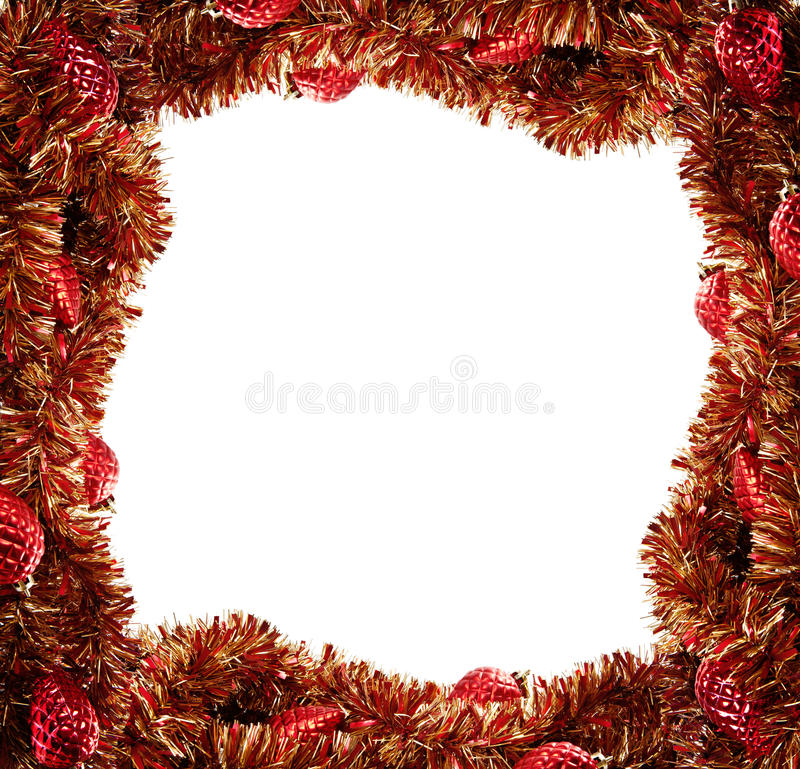 Download Christmas decorations stock image. Image of blank, congratulation - 22458329