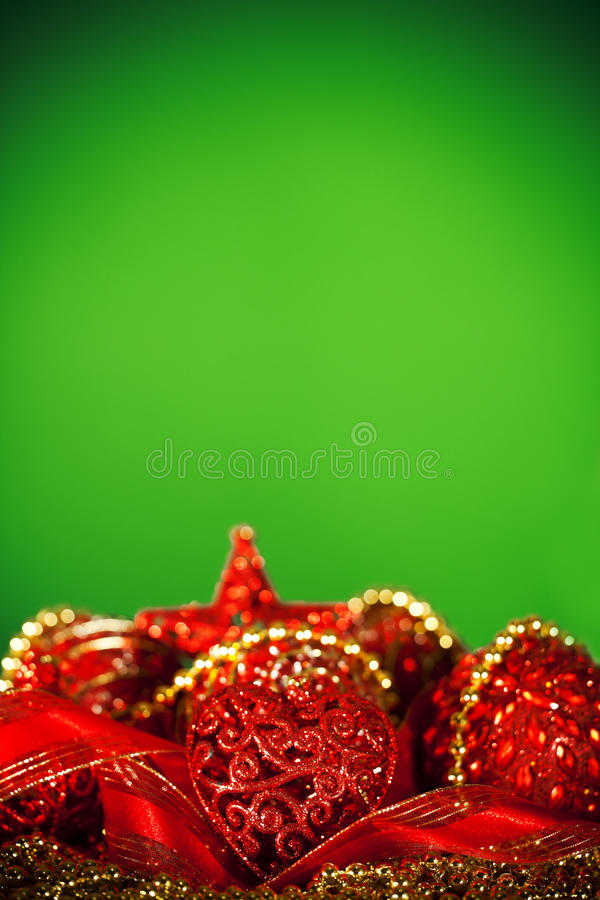 Download Christmas Decorations Stock Images - Image: 22642384