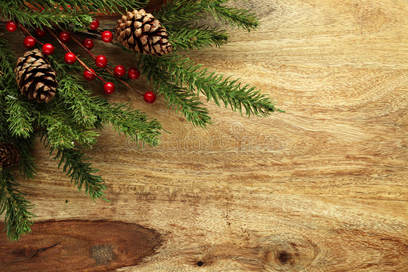 Download Christmas Decorations Royalty Free Stock Image - Image: 27897986