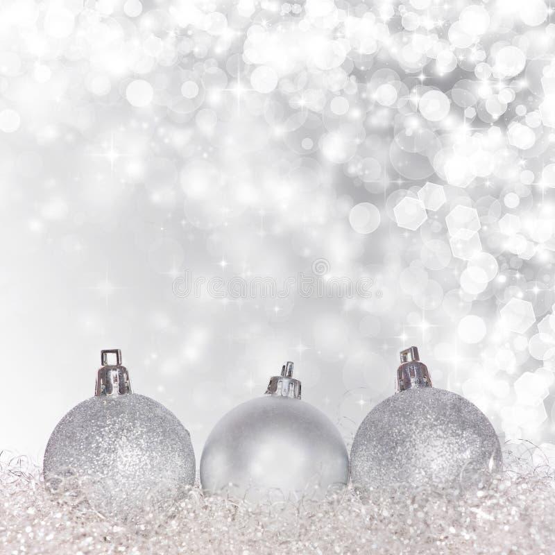 Free Christmas Decorations Stock Photos - 35683043