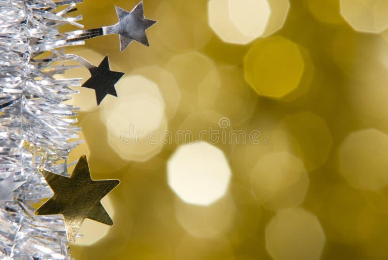 Download Christmas decorations stock photo. Image of christmas - 7070544
