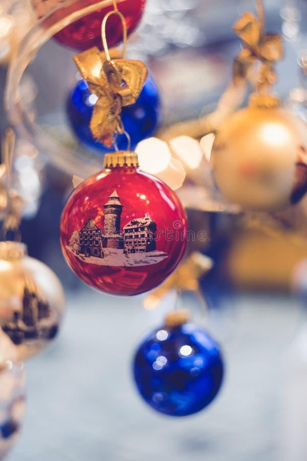 Christmas Decorations Free Public Domain Cc0 Image