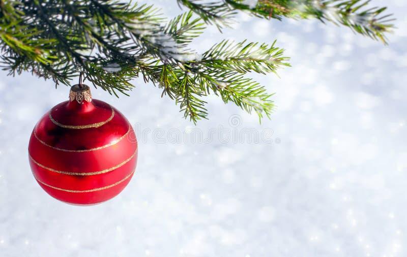 Download Christmas Decorations stock image. Image of christmas - 34325021