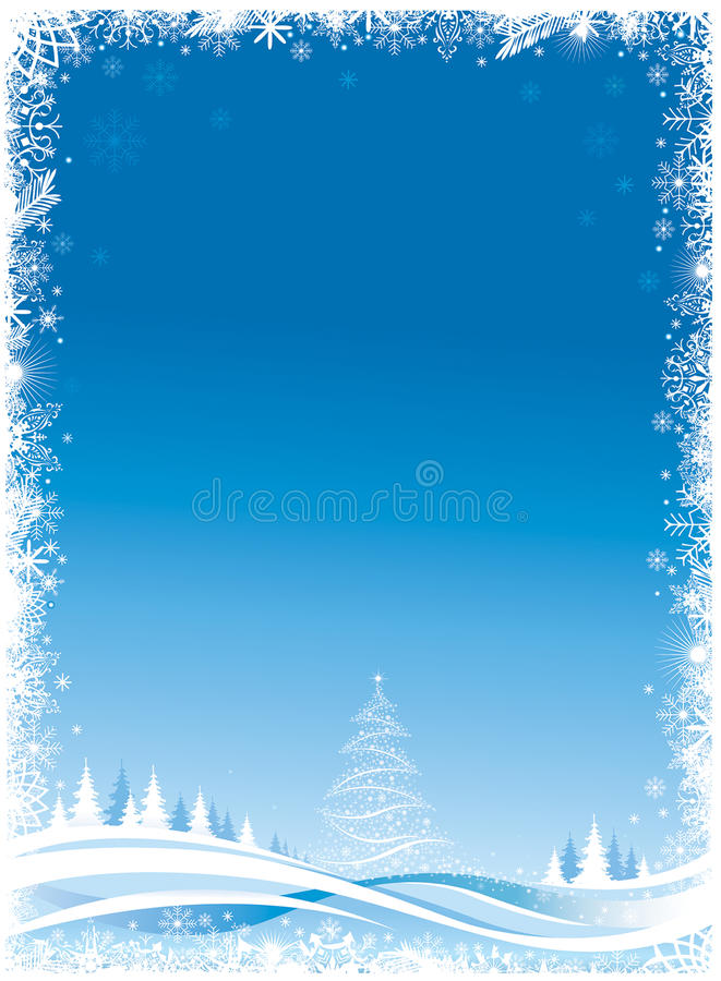Download Christmas design series stock vector. Illustration of holiday - 11798532