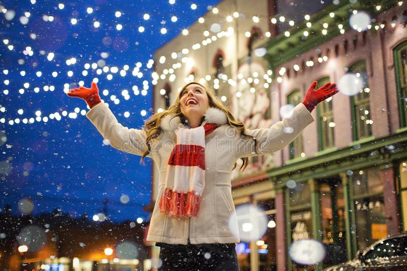 Christmas, Event, Winter, Christmas Decoration stock images