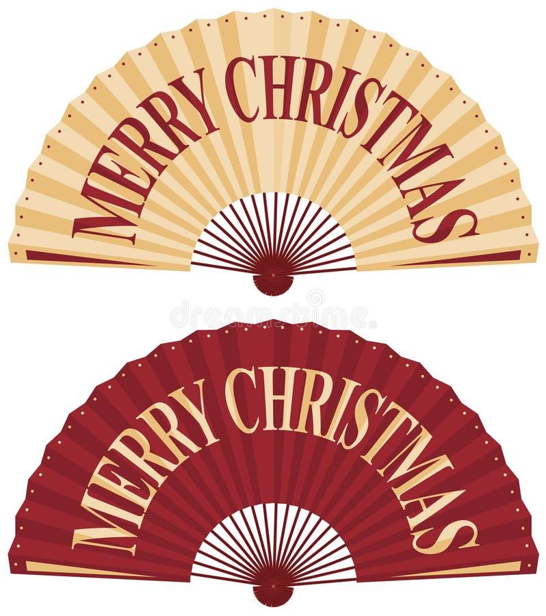 Free Christmas Fan Stock Photos - 6561783