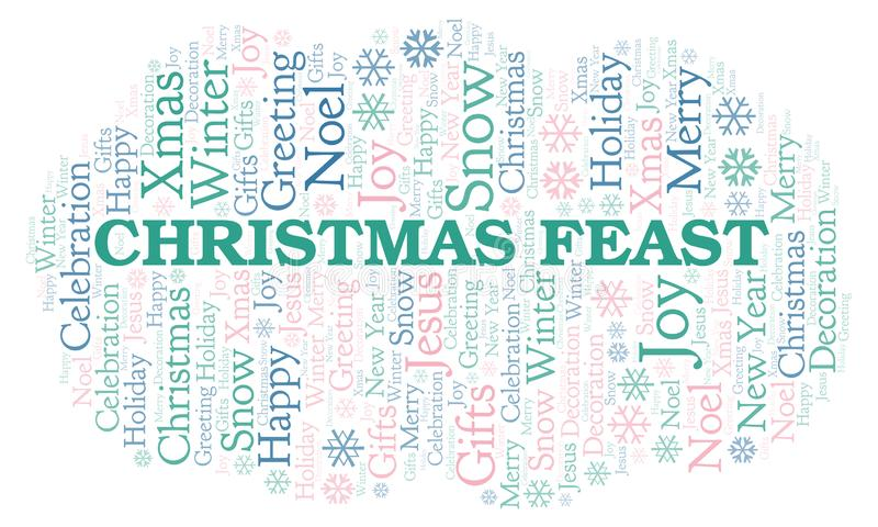 Image result for christmas feast clipart