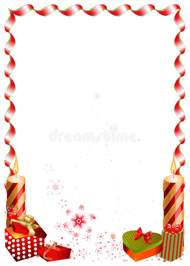 christmas photo frame cards - Yelom.digitalsite.co