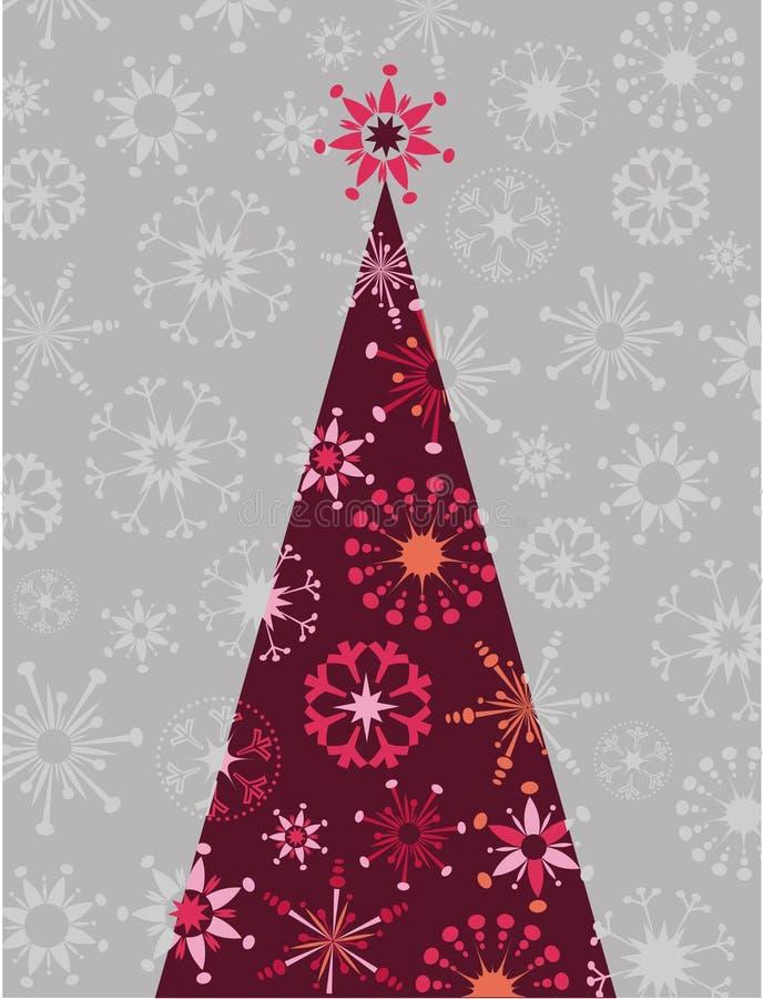 Christmas Gackground Royalty Free Stock Photos