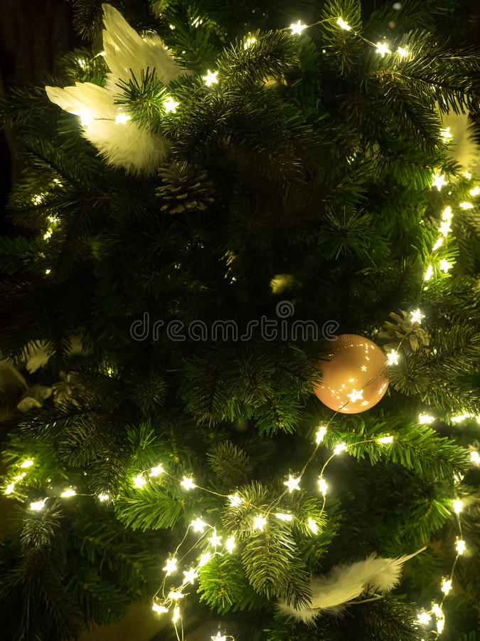 Christmas in germany. It is Christmas time in germany royalty free stock images