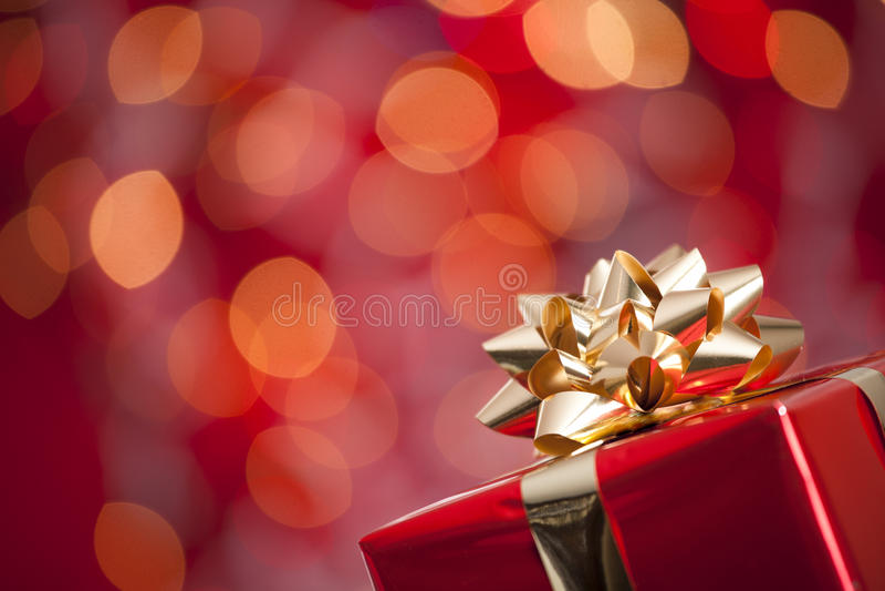 Download Christmas Gift stock photo. Image of year, christmas - 22001584