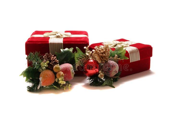 Download Christmas gifts stock photo. Image of christianity, joyful - 1406018