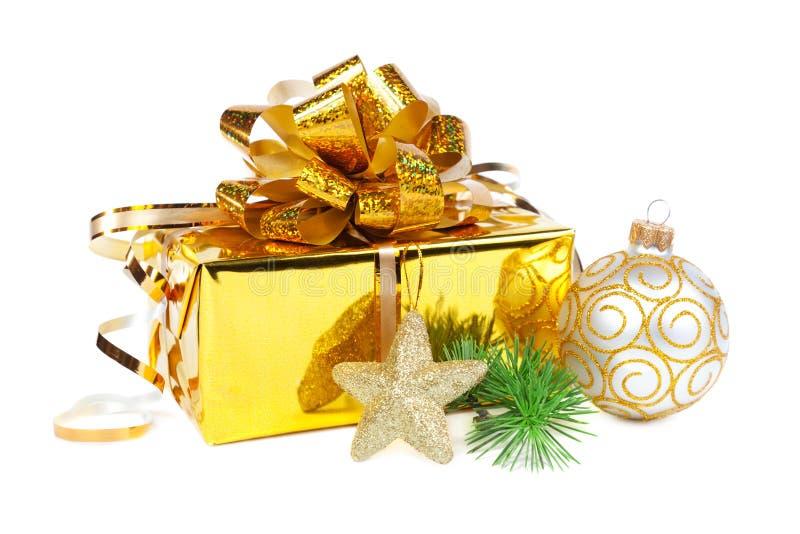 Download Christmas gifts stock image. Image of holiday, ball, anniversary - 22398113