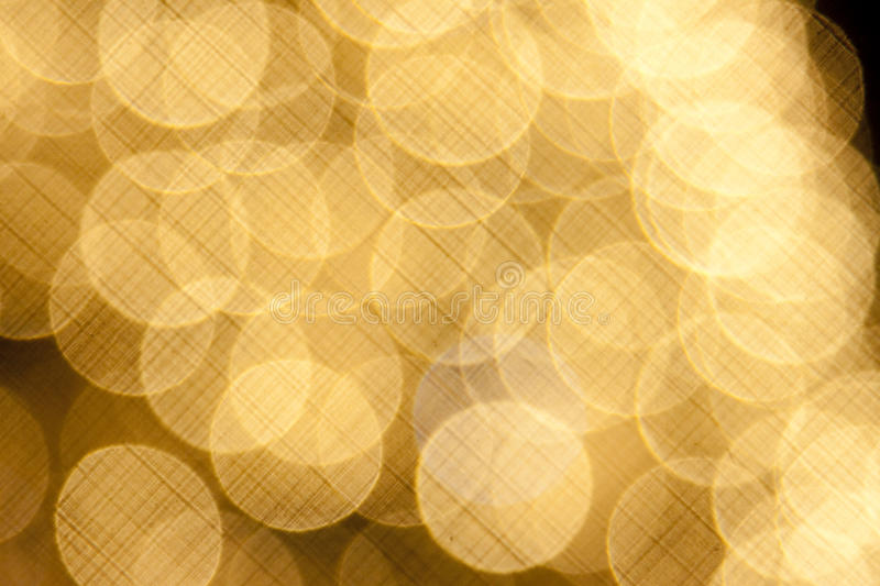 Download Christmas Glittering Background Stock Photo - Image: 17679804