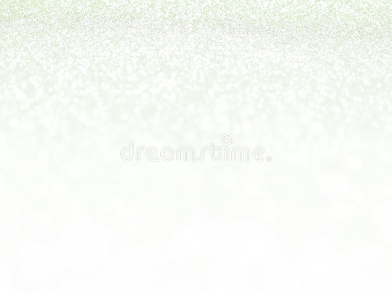 Christmas Glittering background. abstract texture stock photography