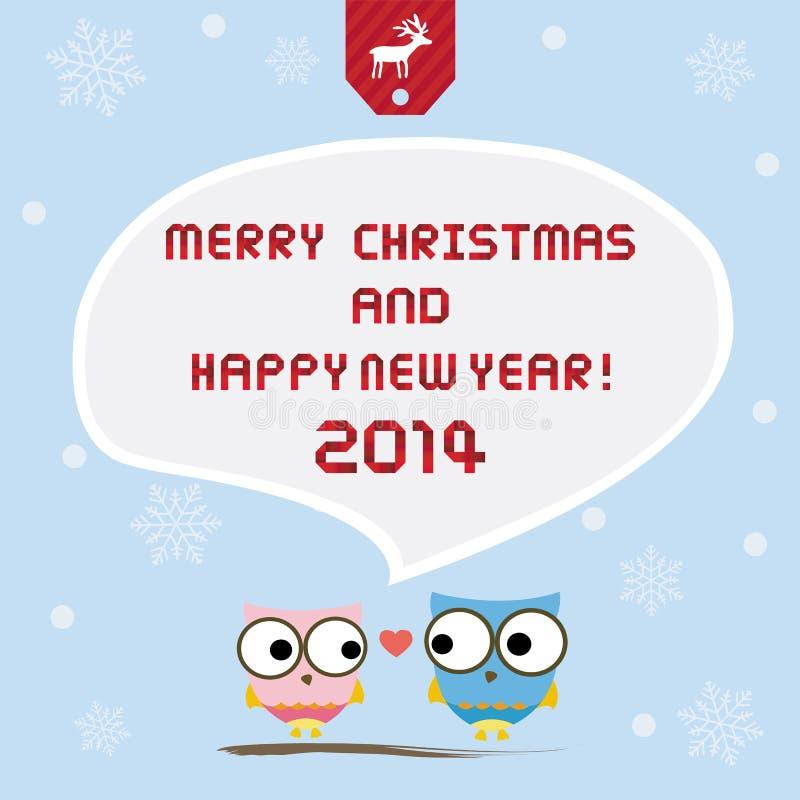 Download Christmas Greeting Card10 Royalty Free Stock Photos - Image: 35428178