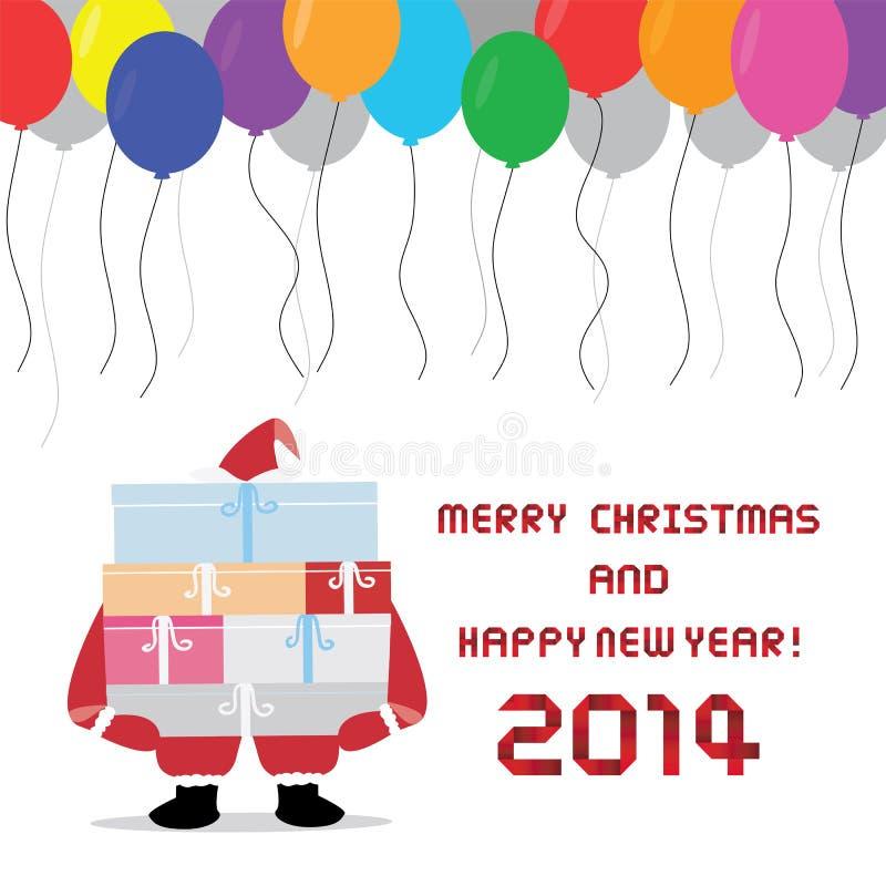 Download Christmas Greeting Card34 Stock Photo - Image: 35449950