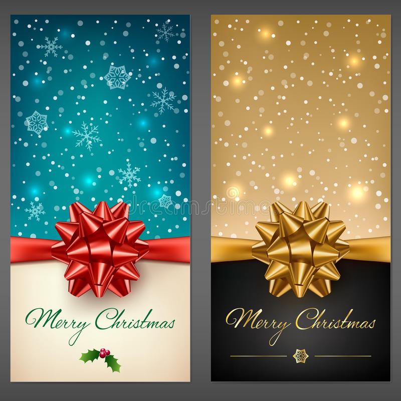 Free Christmas Greeting Cards Royalty Free Stock Photos - 47910878