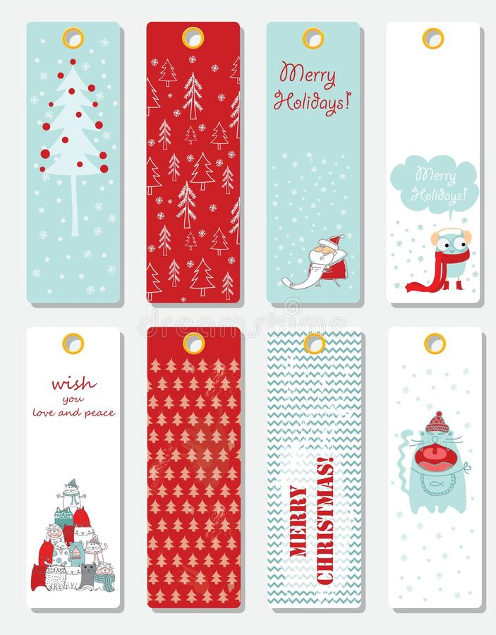 Free Christmas Greeting Cards Royalty Free Stock Image - 78687466