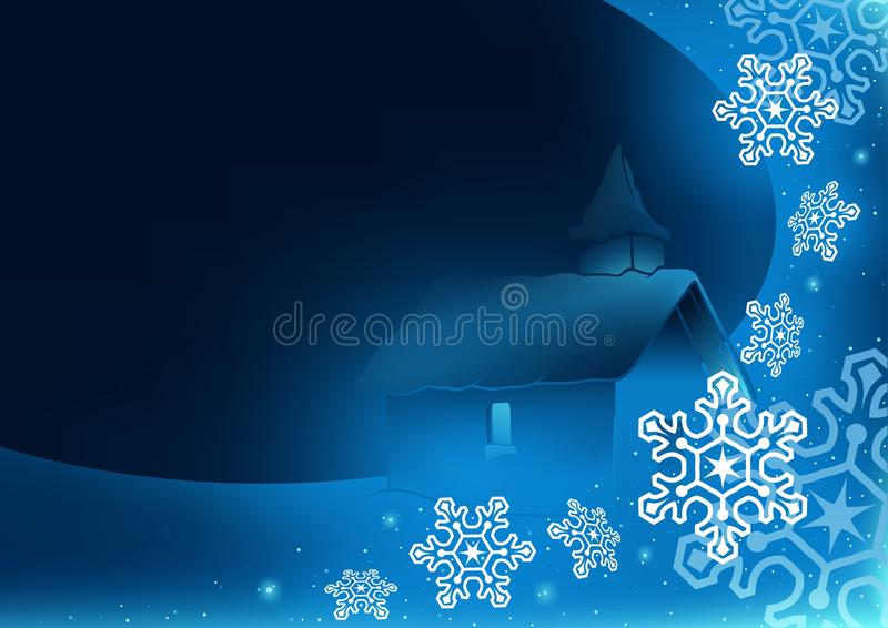 Download Christmas Greetings stock vector. Illustration of card - 21218762
