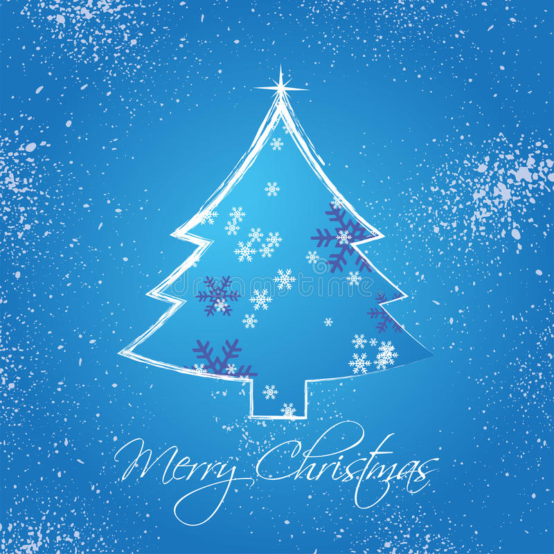 Download Christmas Greetings Frame Royalty Free Stock Images - Image: 28956269