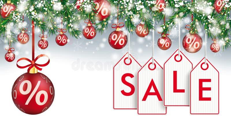 Christmas Header Clipart.Shopmarks Stock Illustrations 142 Shopmarks Stock