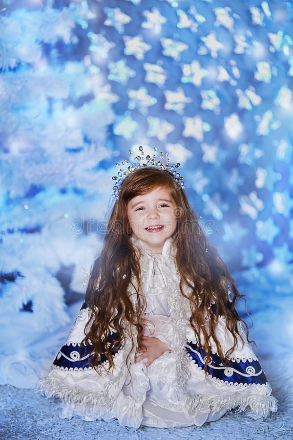 Download Christmas holiday stock photo. Image of play, little - 28214856