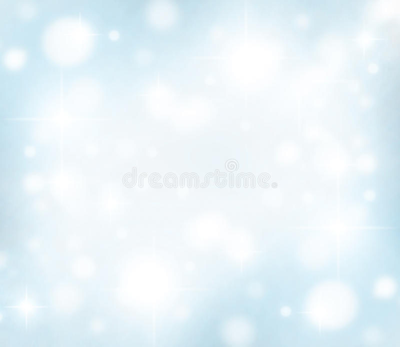 Download Christmas Holiday Background Royalty Free Stock Photo - Image: 17241815